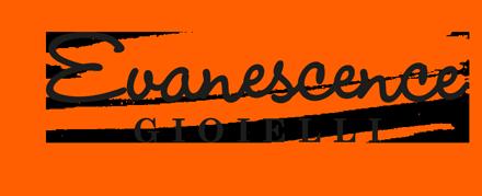 Gioielli Evanescence